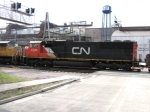 CN 5724